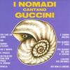 Couverture du titre Noi Non Ci Saremo