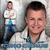 Cover of the track Maar Nu Sta Ik Alleen
