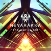 Couverture de l'album Nevarakka - The War Is On