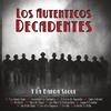 Cover of the album Y la Banda Sigue