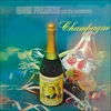 Cover of the album Champagne