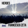 Cover of the album Heroes - EP