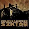 Couverture de l'album Demokratischer Sektor