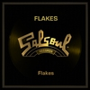 Cover of the album Flakes