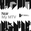 Cover of the album My MTV