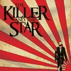 Cover of the album The Killer and the Star