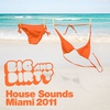 Cover of the album Big and Dirty House Sounds Miami 2011