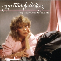 Cover of the track Wrap Your Arms Around Me