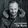 Cover of the album The Truth - Single