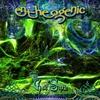 Cover of the album Gaia Sophia