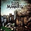 Couverture de l'album World = Exile