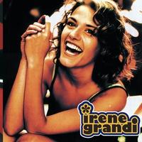 Couverture du titre Irene Grandi
