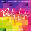 Cover of the track Party Love