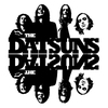 Cover of the album The Datsuns