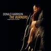 Couverture de l'album The Burners (Bonus Track Version)