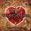 Couverture de l'album Heart of Mary — the Sacred Feminine (feat. Bradfield)