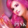 Couverture de l'album Pink