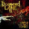 Couverture de l'album World Without Heroes