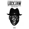 Cover of the track Lockjaw (f/ Kodak Black)