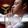 Cover of the album La Voz