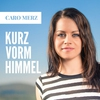Cover of the track Kurz vorm Himmel