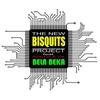 Cover of the album Bela Beka (feat. Nikoleta) - EP