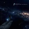 Cover of the album forgotten future: W1