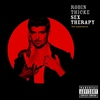 Cover of the album Sex Therapy - The Experience (Deluxe Version)