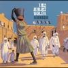 Couverture de l'album The Bedlam in Goliath