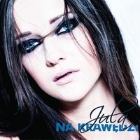 Cover of the track Na Krawędzi