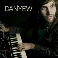 Cover of the track Danyew - EP