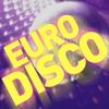 Couverture de l'album Eurodisco 2003