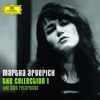 Cover of the album Martha Argerich - The Collection 1