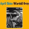 Cover of the album April Skies
