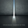 Cover of the album Shadow of Time