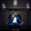 Cover of the album Trio