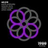 Couverture de l'album 4/4 #15 - EP