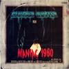 Cover of the album Maniac 1980