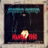 Couverture du titre Maniac 1980
