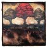 Couverture de l'album (Remixes from) The Nutty Tree