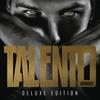 Cover of the album Talento (Deluxe Edition)
