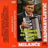 Cover of the album Otisli Smo Ti Ostade Majko (Serbian Folklore Music)