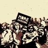 Couverture de l'album More Arriving