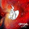 Cover of the album Moyen-Âge