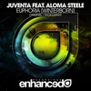 Couverture du titre Euphoria (Winterborn) [Radio Mix] [feat. Aloma Steele]