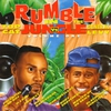 Cover of the album Rumble in the Jungle