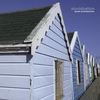 Cover of the album Aural Architecture