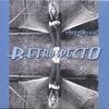Cover of the album Retrospecto