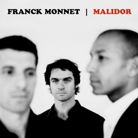 Cover of the track Malidor