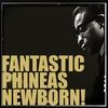 Cover of the album Fantastic Phineas Newborn!